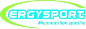 ERGYSPORT_MICRONUTRITION SPORTIVE BLEU_pant