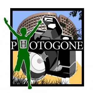 LOGO_PHOTOGONE_256couleurs