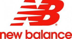NB 5 pt Logo Dimensions_ltr 07